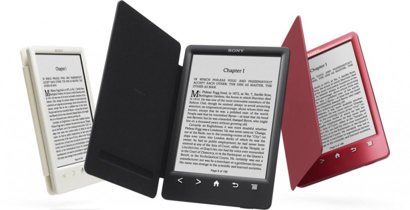 sony-reader-prs-t3